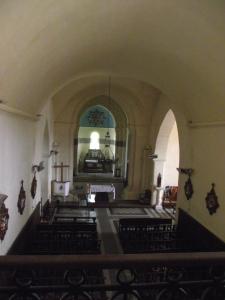 église montguyon (3)