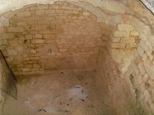 chateau de montguyon 031