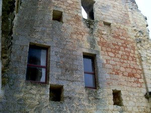 chateau de montguyon 040