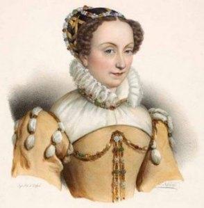Jeanne-Albret-2