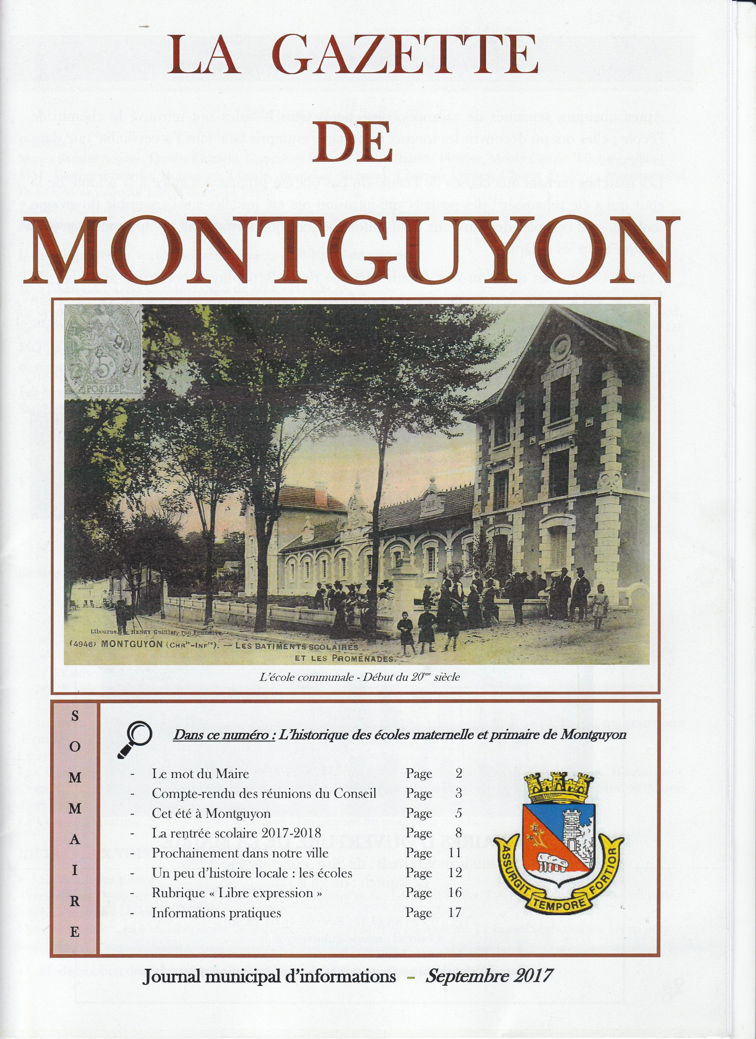 1ER PAGESEP17