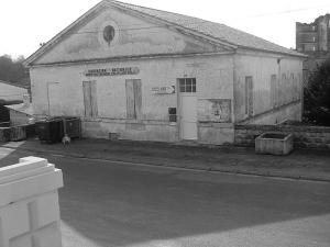 Maisons Bussac 011