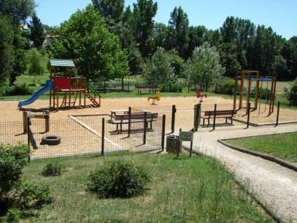 Parc_jeux