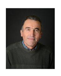 Didier MOUCHEBOEUF